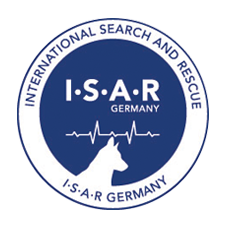 Partner I.S.A.R. Germany