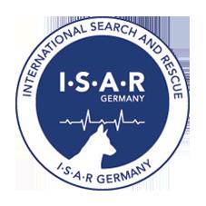 Partner I.S.A.R. Germany