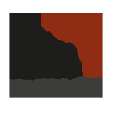 Partner Steinhof Duisburg