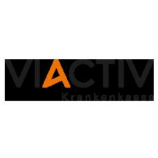 Partner VIACTIV