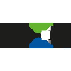 Partner Wirtschaftsbetriebe Duisburg