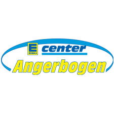 Partner Edeka Angerbogen