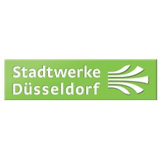Partner Stadtwerke Düsseldorf