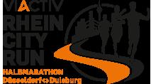 Rhein City Run Halbmarathon